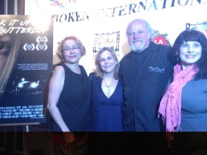 Hoboken International Film Fest